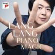 Lang Lang Rakoczy March from Hungarian Rhapsody No. 15 in A Minor, S. 244 / 15 (Horowitz Version)