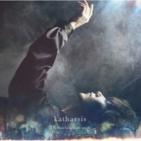 TK from 凛として時雨 katharsis