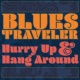 Blues Traveler Accelerated Nation