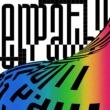 NCT NCT 2018 EMPATHY