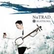 上妻宏光 BEAMS -NuTRAD-