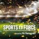 山崎 燿 Sports & Force