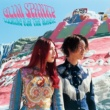 GLIM SPANKY Love Is There