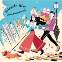 YURIA-plugged-HOSOI(YpH) miracle life!