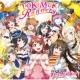 虹ヶ咲学園スクールアイドル同好会 TOKIMEKI Runners