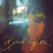 [Alexandros] Sleepless in Brooklyn