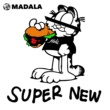 MADALA 「バカって言ったクソったれのツラ、俺は全員覚えてるからな。」