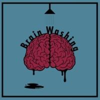 DEXCORE Brain Washing