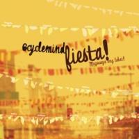 6cyclemind Fiesta