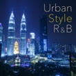 The Illuminati/#musicbank Urban Style R&B -洗練された大人のBGM40選-