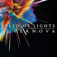 SPEED OF LIGHTS Home