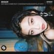 SHAUN Way Back Home (feat. Conor Maynard) [Extended Sam Feldt Edit]