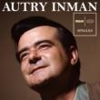 Autry Inman Dream Boat
