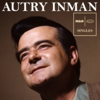 Autry Inman RCA & Epic Singles