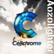Cellchrome Aozolighter