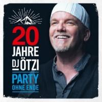 DJ Ötzi/Nik P. Geboren um dich zu lieben [Remastered 2019]