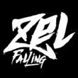 Zel Falling