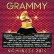 ヴァリアス・アーティスト 2019 GRAMMY® Nominees