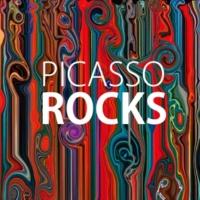 ピカソ PICASSO ROCKS