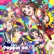 Poppin'Party Poppin'on!