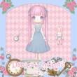 お人形になりたい。 Fairy Dance