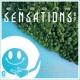 Elgone Sensations EP