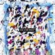 ONE OK ROCK In the Stars (feat. Kiiara)