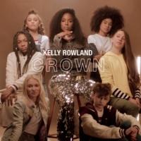 ケリー・ローランド Crown