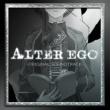 カラメルカラム Alter ego