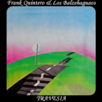 Frank Quintero Travesia