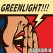 THESTRAIGHTLINE GREENLIGHT