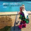 WMC7 恋のシーステージ