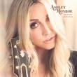Ashley Monroe Sparrow (Acoustic Sessions)