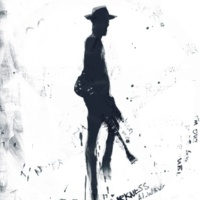 Gary Clark Jr. What About Us