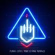 Fukkk Offf Rave Is King Remixes
