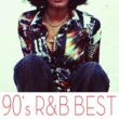 Various Artists 90's R&B BEST