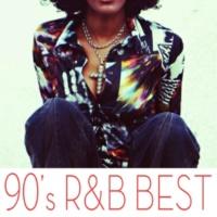 Various Artists 90's R&B BEST