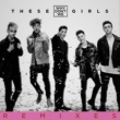 Why Don't We These Girls (Remixes)