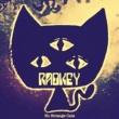 Radkey P.A.W