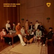 SEVENTEEN SEVENTEEN 6TH MINI ALBUM 'YOU MADE MY DAWN'