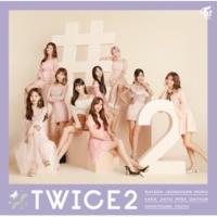 TWICE #TWICE2