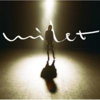 milet inside you EP