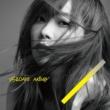AKB48 ジワるDAYS 劇場盤