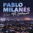 Pablo Milanes Mi Habana [En Vivo Desde La Habana, Cuba]