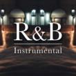 The Illuminati/#musicbank 心落ち着く究極の睡眠導入R&B -名曲インストゥメンタルBGM-