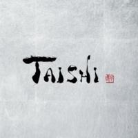 山部 泰嗣 TAISHI
