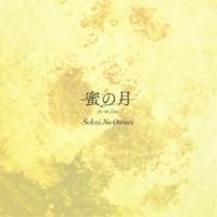 SEKAI NO OWARI 蜜の月 -for the film-