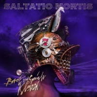 Saltatio Mortis Brot und Spiele - Klassik