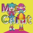 MissCarat 真夜中のヒーロー (Rin&Mikune)