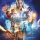 Blake Neely & Daniel James Chan DC's Legends Of Tomorrow: Season 3 (Original Television Soundtrack)